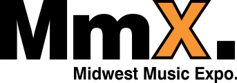 Midwest Music Expo - Decatur, IL