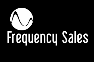 Frequency Sales
