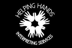 Helping Hands Interpreting Services