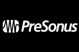 PreSonus https://www.presonus.com/