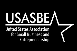 United States Association for Small Business and Entrepreneurship
